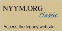 Access the legacy website.